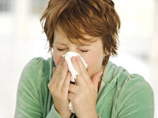 What you need to know: the Common Cold vs. Influenza